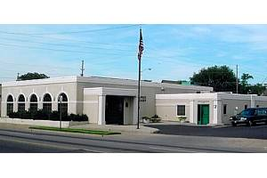 Photo of Broadway Mortuary - Cozine Memorial Group