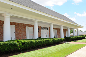 Photo of Kilpatrick Funeral Home
