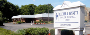 Photo of Beecher and Bennett-Taylor Funeral Home