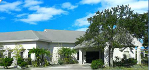 Photo of Brownlie & Maxwell Funeral Service & Crematory
