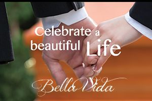 Photo of Bella Vida Funeral Home
