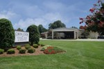 Photo of Cavin-Cook Funeral Home