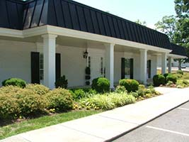 Photo of Diuguid Funeral Service & Crematory - Waterlick Chapel