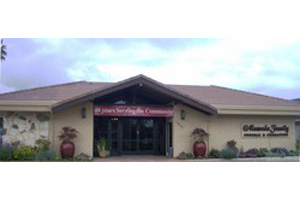 Photo of Alameda Family Funeral & Cremation, Inc. - Saratoga