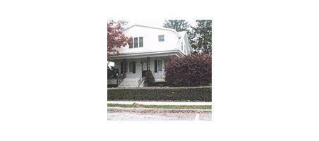 Photo of Thomas M. Sullivan Funeral Home - Frackville
