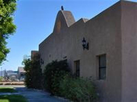 Photo of Sunset Vista Funeral Home, Cemetery & Crematory