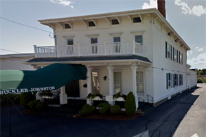 Photo of Buckler-Johnston Funeral Home