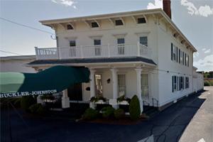 Photo of Buckler-Johnston Funeral Home
