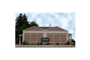 Photo of Rushlow-Iacoi Funeral Home and Crematory