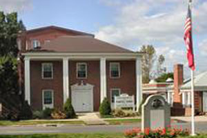 Photo of Stempien Funeral Home, Inc.