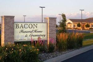 Photo of Rasmusson-Ryan Funeral Home & Crematory - Nevada