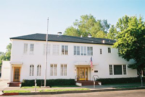 Photo of Bidwell Chapel-Brusie Funeral Home