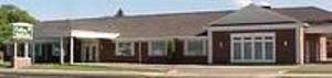 Photo of Coltrin Mortuary & Crematory