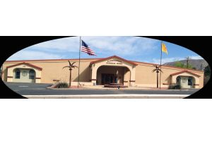 Photo of Alamogordo Funeral Home - Alamogordo