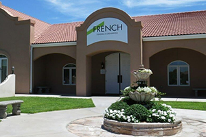 Photo of French Funerals-Cremations, Inc. - Westside