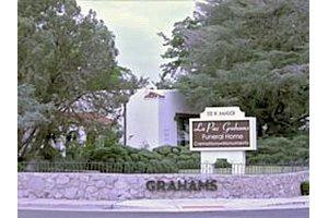 Photo of La Paz - Graham's Funeral Home - Las Cruces