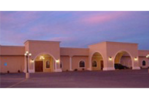 Baca S Funeral Chapels Baca S Silver City Crematory Silver City