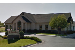 Photo of Schnider Funeral Home