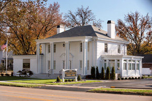 Photo of Boardman-Smith Funeral Home