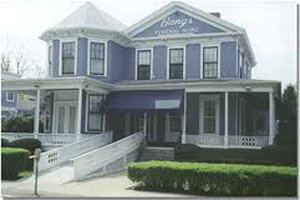 Photo of Bangs Funeral Home, Inc. - Ithaca