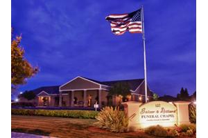 Photo of Salser & Dillard Funeral Chapel