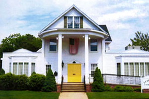 Photo of Guilford Funeral Home