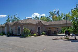 Photo of Perna, Dengler, Roberts Funeral Home