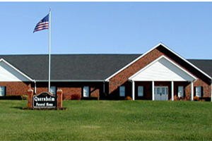 Photo of Quernheim Funeral Home