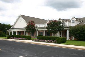 Robinson Powdersville Funeral Home - Easley - SC | Legacy com