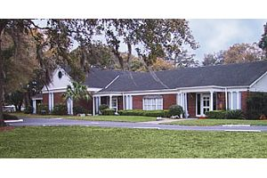 Photo of Gentry-Morrison Funeral Homes