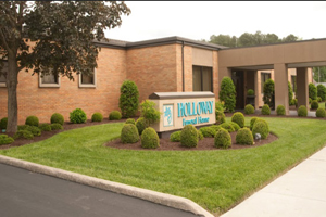 Photo of Holloway Funeral Home