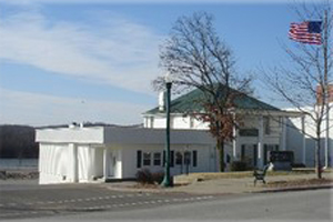 Photo of Davis-Miller Funeral Home - Lincoln
