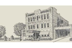 Photo of Boron Funeral Home, Inc.