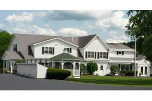 Photo of DeMarco-Stone Funeral Home