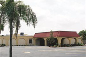Photo of Boza & Roel Funeral Home