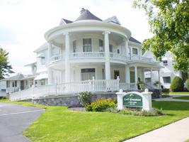 Photo of Earl-Grossman Funeral Home