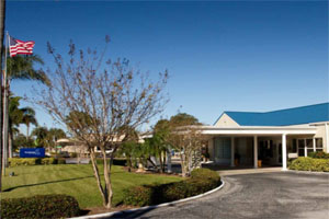 Photo of Moss Feaster Funeral Home and Cremation Services