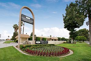 Photo of Green Acres Memorial Park