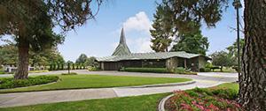 Photo of Oakdale Memorial Park