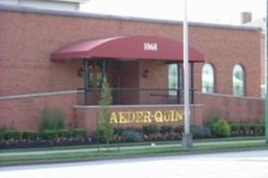 Photo of Maeder-Quint-Tiberi Funeral Home