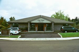 Photo of City View Funeral Home and Cemetery