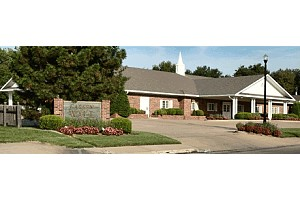 Photo of Carson-Wall Funeral Home - Parsons