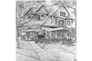 Photo of Van Gilder Funeral Home