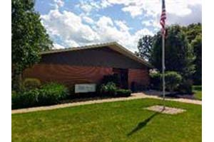 Photo of Hoskinson Funeral and Cremation Services - Kirkersville