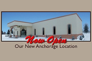 Photo of Legacy Funeral Home-Heritage Chapel at Angelus