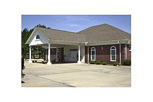 Photo of Watson Funeral Services & Crematory