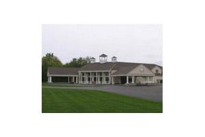 Photo of Fagen-Miller Funeral Home