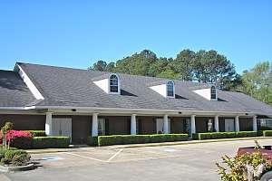 Photo of Golden Funeral Home of Bastrop, LLC