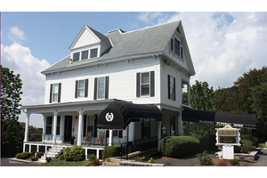 Photo of MAHONEY FUNERAL HOME