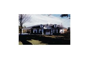 Photo of Baldwin-Fairchild Conway Funeral Home
